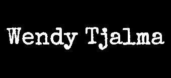 Wendy Tjalma