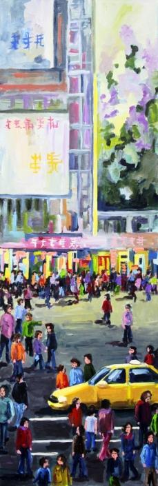 Taipeh #2 (2012)